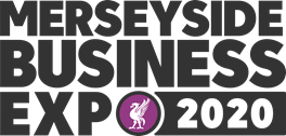 Merseyside Business Expo logo